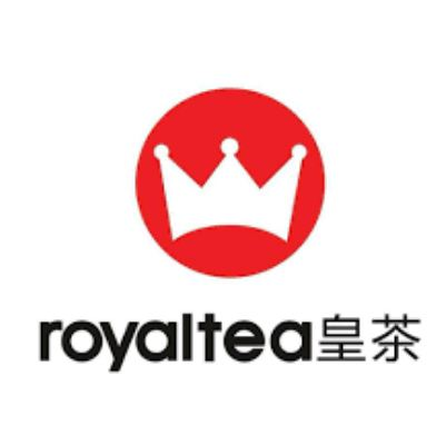 Logo của Rayaltea
