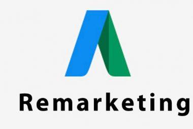 Remarketing là gì? Những điều bạn cần biết về Remarketing