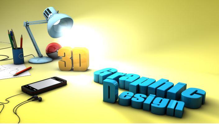 Top những ý tưởng thiết kế đồ họa mới nhất.