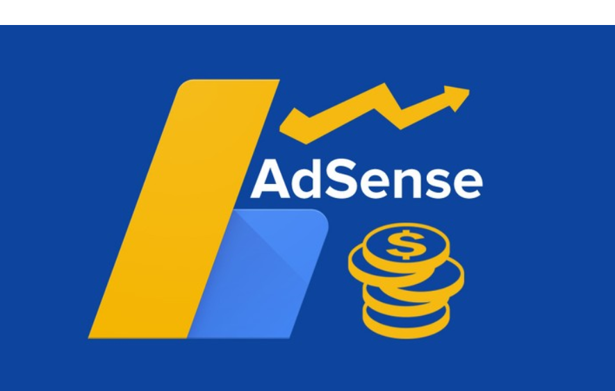 Top 10 Giao Diện Website Tối Ưu Quảng Cáo Adsense