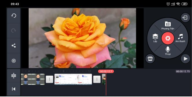 Top 11 những phần mềm làm video tốt nhất hiện nay.