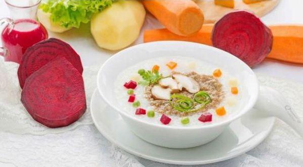 10 điều phải biết khi kinh doanh cháo dinh dưỡng