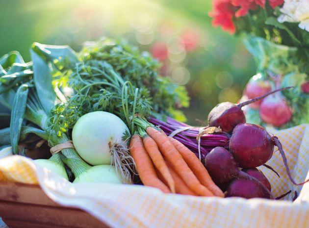 Chỉ có bí kíp nấu món cháo dinh dưỡng ngon - bổ mới là thứ giữ chân khách hàng của bạn.