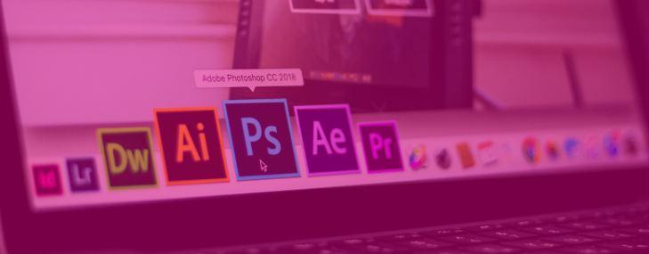 Các phần mềm thiết kế tờ rơi quảng cáo chuyên nghiệp