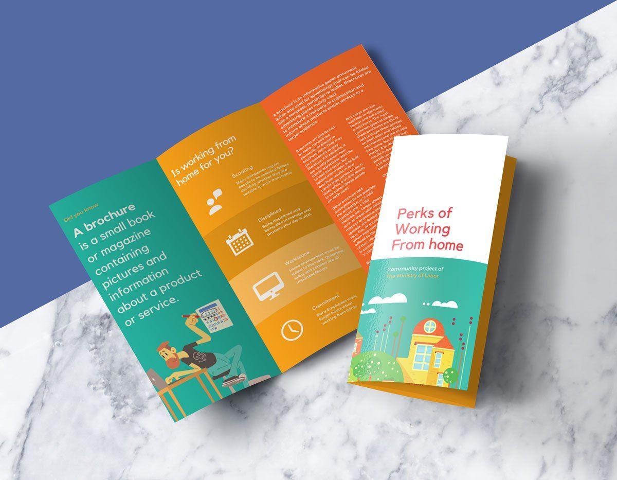anh-dai-dien-mau-brochure-cho-doanh-nghiep