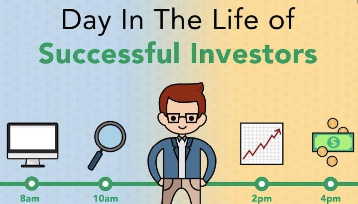 Kêu gọi nhà đầu tư