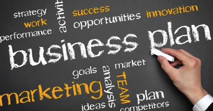Tại sao cần lập kế hoạch kinh doanh