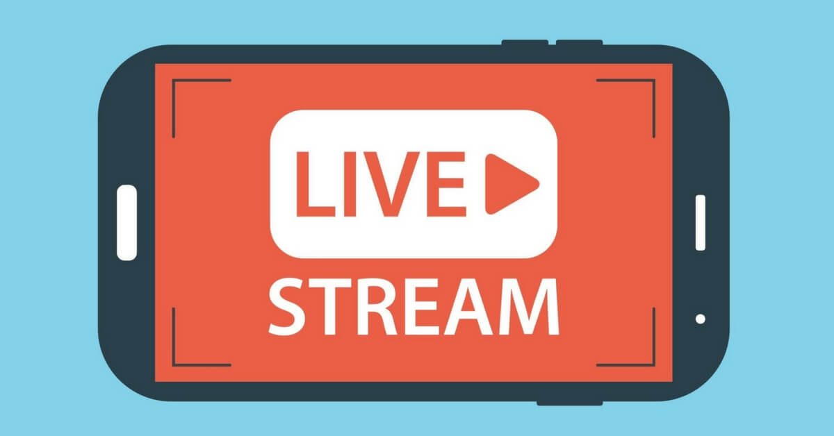 ung-dung-live-stream