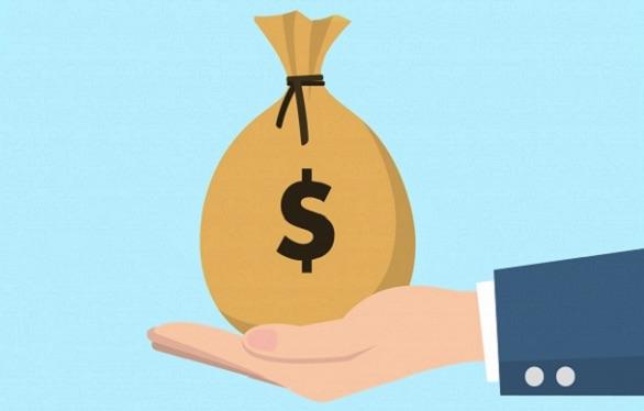 Xác định chi phí và ngân sách trước khi kinh doanh nhà trọ