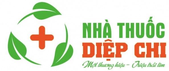 Font chữ khi thiết kế logo y tế