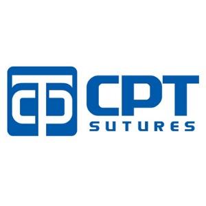 CPT Sutures