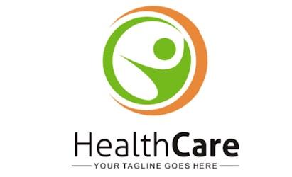 Logo ngành y là gì