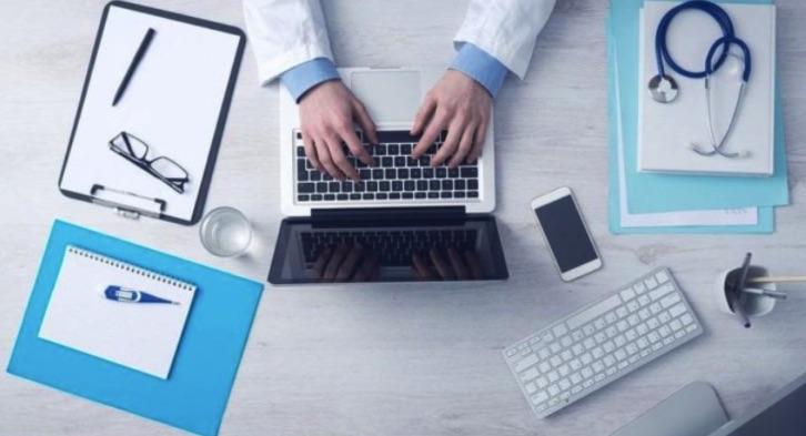 Lưu ý về hồ sơ xác nhận quảng cáo trang thiết bị y tế