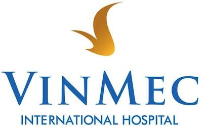 Logo Vinmec