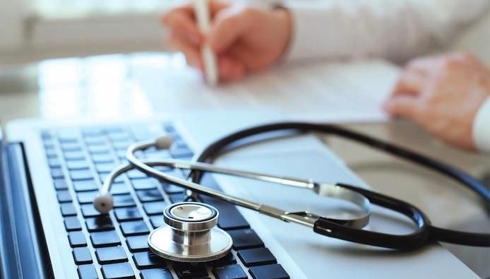 Thủ tục quảng cáo trang thiết bị y tế hiện nay cần những gì