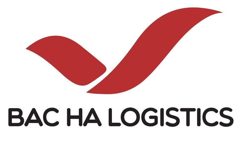 Logo giao thông vận tải Bắc Hà