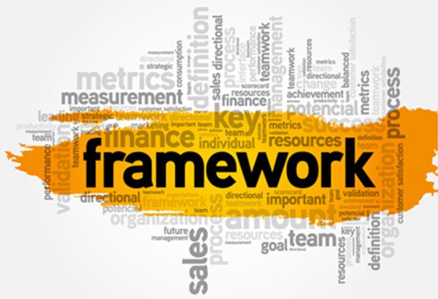Framework là gì?