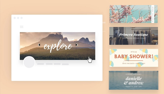 Một số công cụ giúp bạn thiết kế Banner quảng cáo chuyên nghiệp